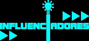 id_logo_4c