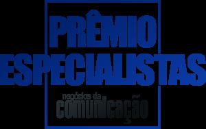 pes_logo_4c