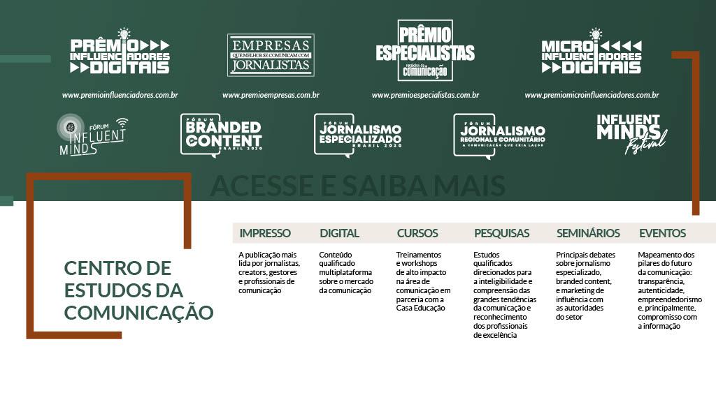 apresentacao-plataforma-negocios-da-comunicacao-20201024_3