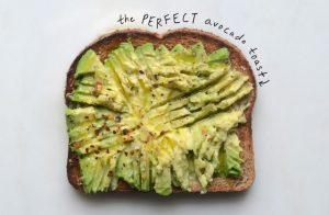 avocado-toast