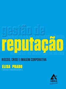 capa_gestao-e-reputacao