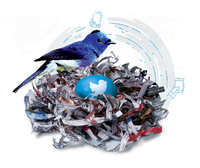 twitter_portal