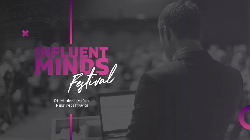 influentminds-festival-2020