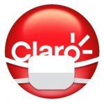 logotipo-claro-pandemia