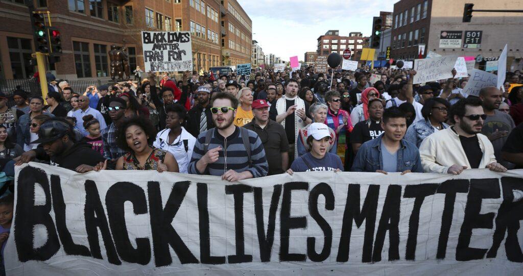 reprd-black-lives-matter