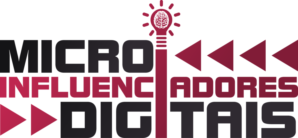 micro_logo_4c