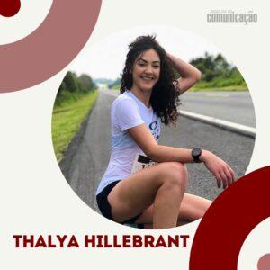 @thalya_hill