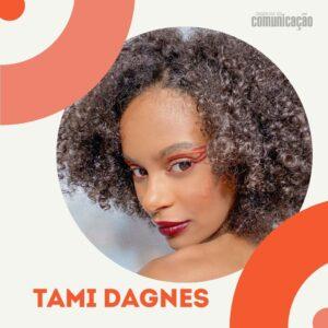 Tamires Dagnes (@tamidagnes)