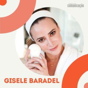 Gisele Baradel (@giselebaradel)