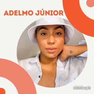 Adelmo Júnior (@adelmojroficial)