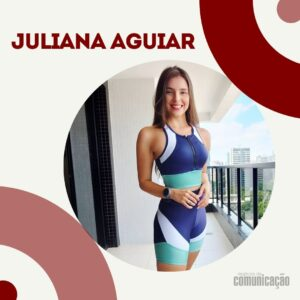@juaguiarcoelho