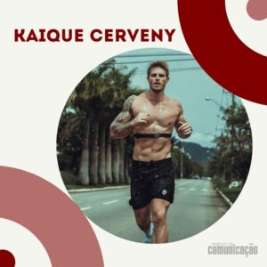 @kaiquecerveny
