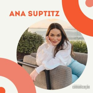 Ana Suptitz (@anasuptitz)