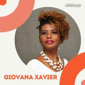 Giovana Xavier (@pretadotora)