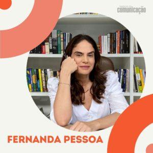 Fernanda Pessoa (@pessoafernanda)
