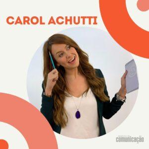Carol Achutti (@carolachutti)