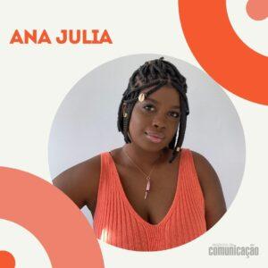 Ana Júlia Matos (@deuskdminhavaga)