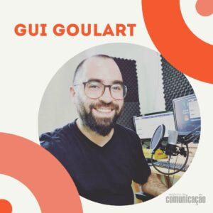Guilherme Goulart (@gogoulart)