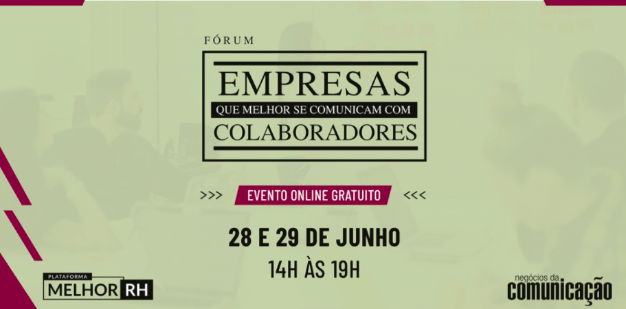 forum emccc