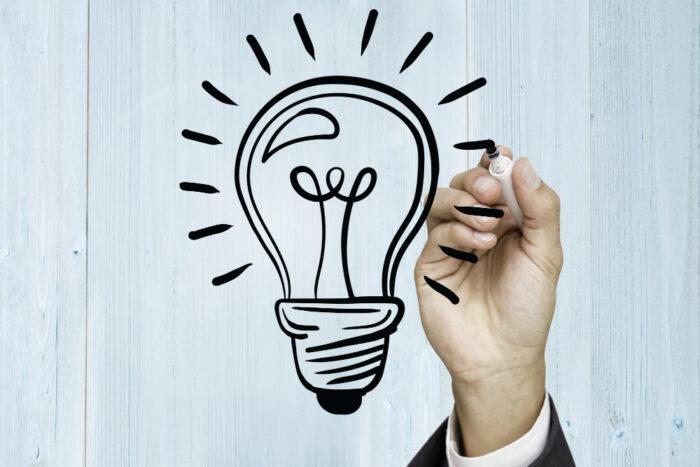 hand-drawing-bulb