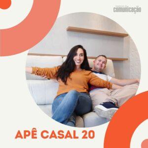 @ape.casal20