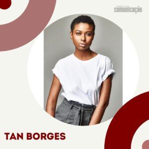 @borges.tan