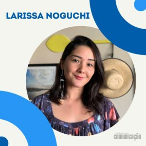 @larissanoguchi