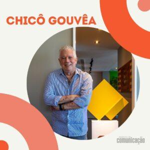 @Chicô Gouvêa