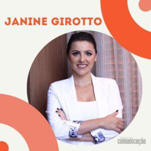 @janinegirottoarquitetura