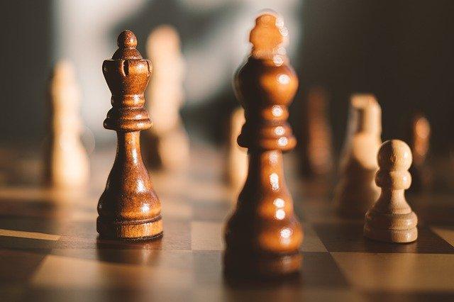 chess-4794265_640