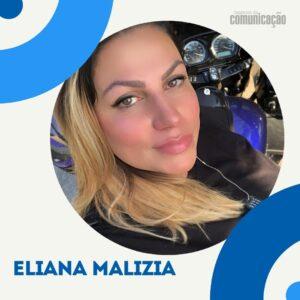 @eliana.malizia