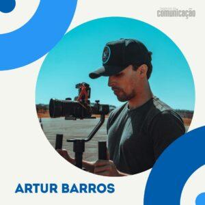 @artur_barrosff