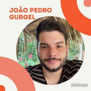 @joaopedrogurgel