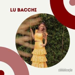 @lu_bacchi