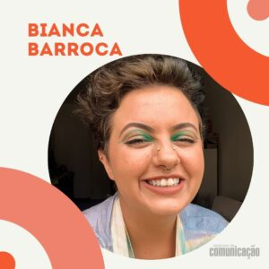 @biancabarroca