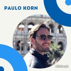 @paulo_korn