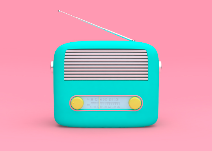 emissoras radio