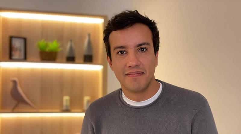 Bruno Gomes, novo Head de Vendas e Parceria de Marcas Latam e representante da Tastemade Brasil, tem como uma das suas estratégias de mercado fortalecer a marca dentro das plataformas de TV.