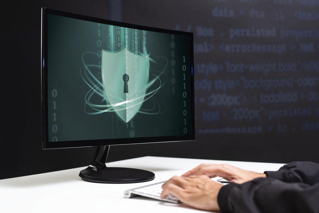 98% dos sites corporativos possuem vulnerabilidades a ataques de hackers