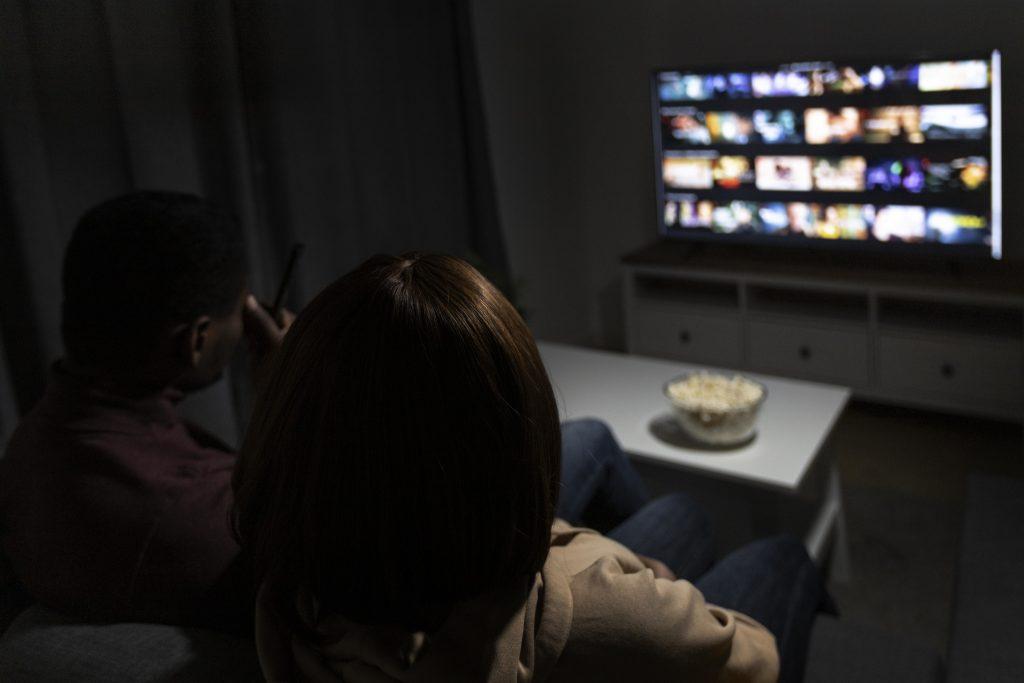 plataformas-de-streaming-registram-crescimento